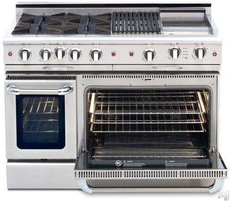 best gas ranges for home image disclaimer