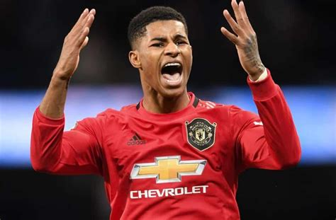 Crystal Palace v Man Utd Betting Odds & Tips EPL 2019-20
