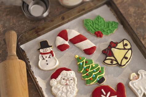 come fare la pasta frolla in casa ricetta biscotti natalizi con glassa un idea gustosa per