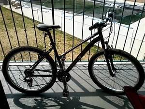 Haro Flightline One Reviews Mountain Bike Reviews