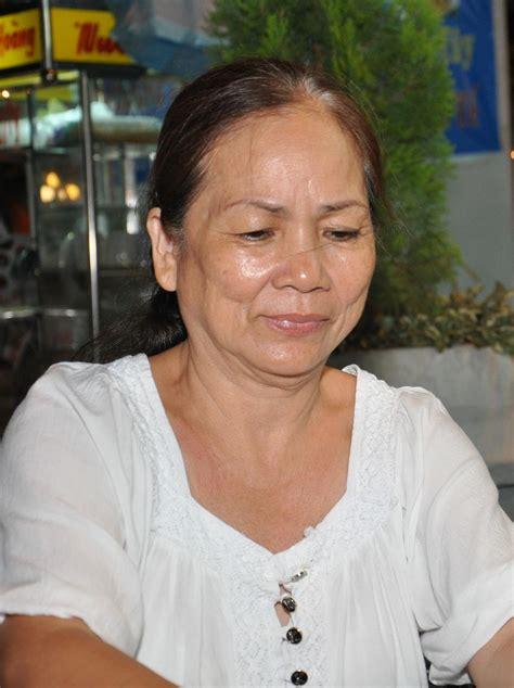 Xem Phim Sec Loan Luan Bo Con