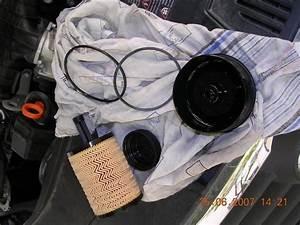 Faut Il Changer Le Filtre A Gasoil A Chaque Vidange : reportage photo de la tunisie vidange filtres nouvelle passat volkswagen m canique ~ Maxctalentgroup.com Avis de Voitures