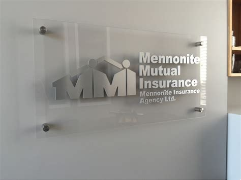 office signs edmonton wall signs edmonton signkore