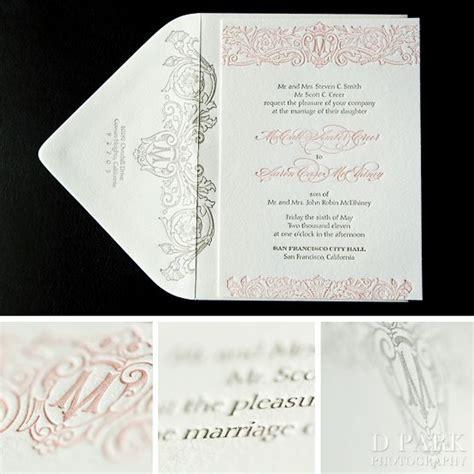 Pin on invitations!!!