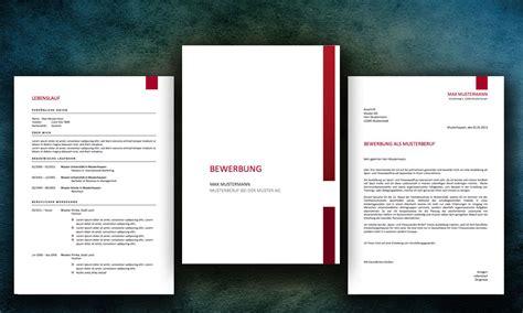 Bewerbung Design Kostenlos by 10 Design Anschreiben Bewerbung Emovoid