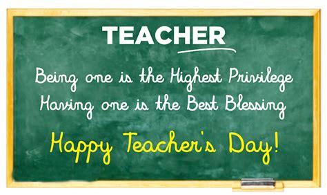 teachers day quotes  hindi quotesgram