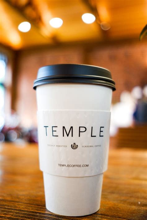 Other coffee shops in sacramento. Temple Coffee Roasters - 738 Photos & 734 Reviews - Coffee & Tea - 2829 S St, Midtown ...