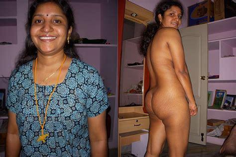 Desi Dressed And Undressed Photo Album By Prabhu36