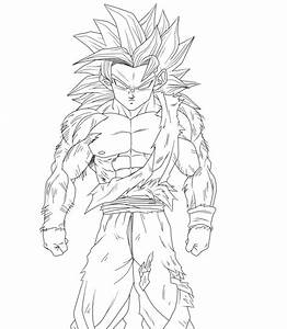 Super saiyan GOD by Juliandro15 on DeviantArt