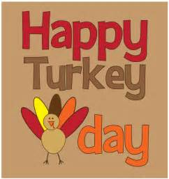 happy thanksgiving free thanksgiving clip free printables and signs just for you image 1714