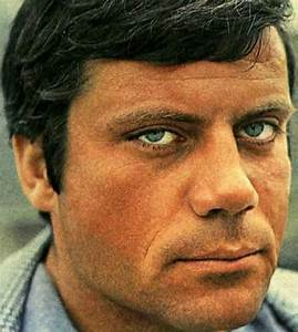 151 best images about Oliver Reed on Pinterest | Vanessa ...