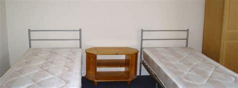 chambre th鑪e londres notre chambre à londres archivi chambre en londres