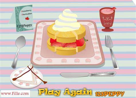 jeux gratuit pour fille de cuisine jeux de gateaux de mariage gratuit pour fille idées et d