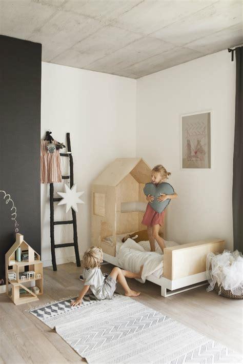 chambre do des tapis pour chambre d enfants