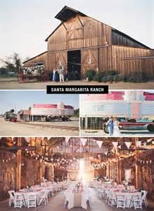 small wedding venues in michigan the 24 best barn venues for your wedding green wedding shoes weddings fashion lifestyle