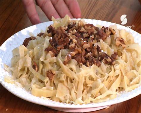cuisine samira la cuisine algérienne samira tv جنان لالة المشلوش