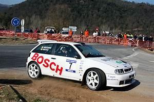 Mateo Car : seat ibiza kit car auto taller mateo ~ Gottalentnigeria.com Avis de Voitures