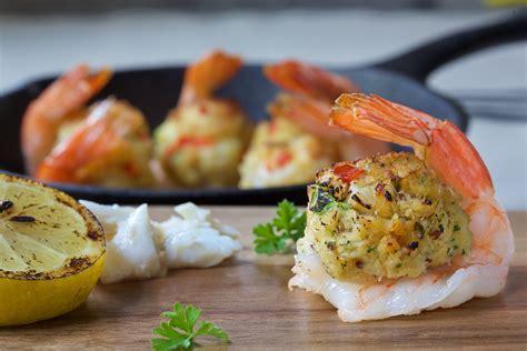 menu st augustine harrys restaurant