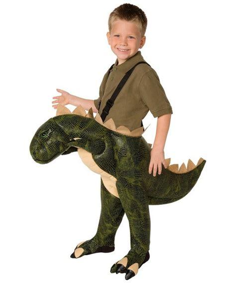 plush  rex costume kids costume baby halloween costume   costumes