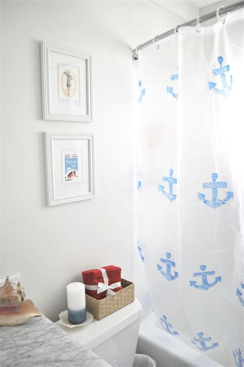 themed bathroom ideas 44 sea inspired bathroom décor ideas digsdigs