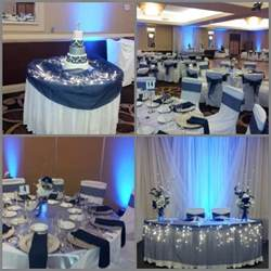 navy blue wedding decorations best 25 navy blue weddings ideas on navy wedding themes navy weddings and blue