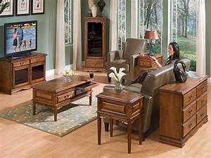 Table set living room living room furniture for small for Living room sets for small spaces