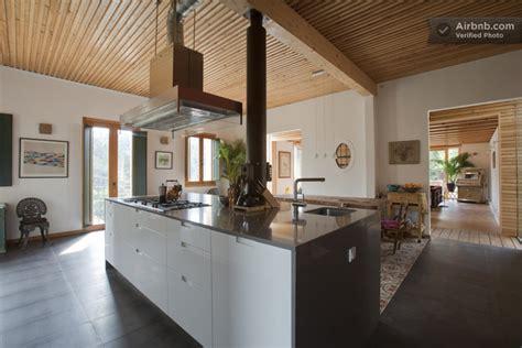 cuisine moderne dans maison ancienne stunning maison ancienne cuisine moderne ideas awesome
