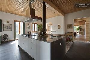 Cuisine Moderne Dans Maison Ancienne. cuisine moderne dans maison ...