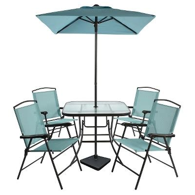 7pc Sling Folding Patio Dining Set  Turquoise  Room. White Desk With Hutch For Sale. Sewing Desk Plans. Service Desk Analyst Salary Nz. Coffee Table With Chairs Under. Bosch Microwave Drawer. Shaker End Table Plans. Tables And Chairs For Rent. Folding Table Bracket