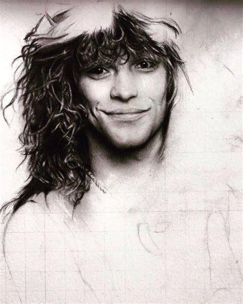 Bon Jovi Updates Bonjoviupdates Twitter Jbj