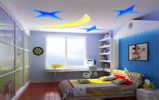 home interiors wall home designs home interior wall paint designs ideas