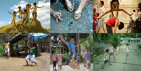 games   filipino kid    play today