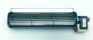 ge monogram single wall oven model zetsbss fan blower emlh  ebay