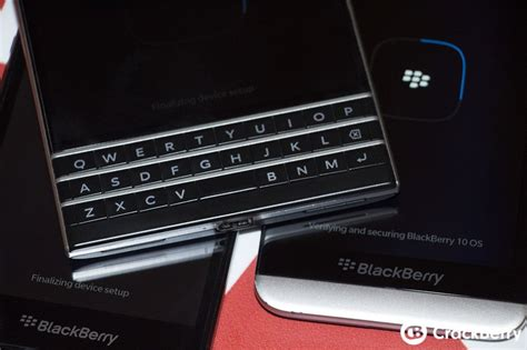 blackberry os 10 3 1 2708 now available through several canadian carriers aivanet