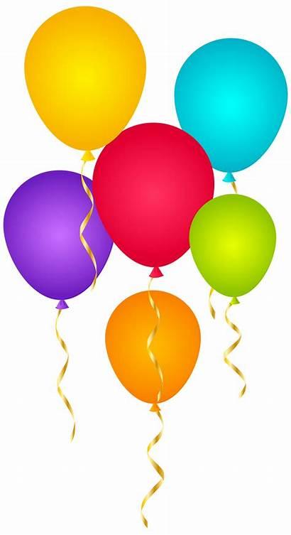 Clipart Clip Balloons Balloon Clipartpng 1560 Cliparts
