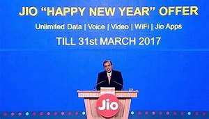 how to Bypass Jio 4 GB/1 GB Daily Data Limit in Reliance ...
