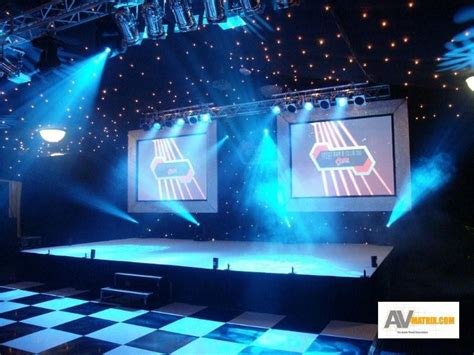 pro sound and lighting pro sound stage and lighting on winlights deluxe