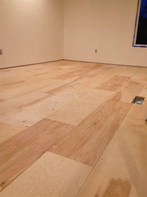 cool cheap floor ls plywood flooring installation flooring installation