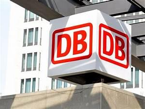 Rechnung Bahncard : preiserh hungen bei der bahn wen es trifft und wen nicht business insider deutschland ~ Themetempest.com Abrechnung