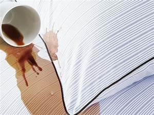 Swiss Sense Test : kann man daunen bettdecken waschen bettw sche grau t rkis tedox kleiderschr nke kopfkissen ~ Watch28wear.com Haus und Dekorationen