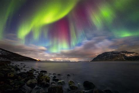 norway march northern lights 12 night land of the northern lights to iceland with cmv