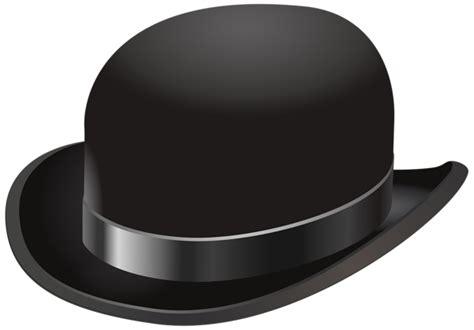 Transparent Background Hat Clipart Png by Vintage Hat Transparent Png Clip Image Gallery