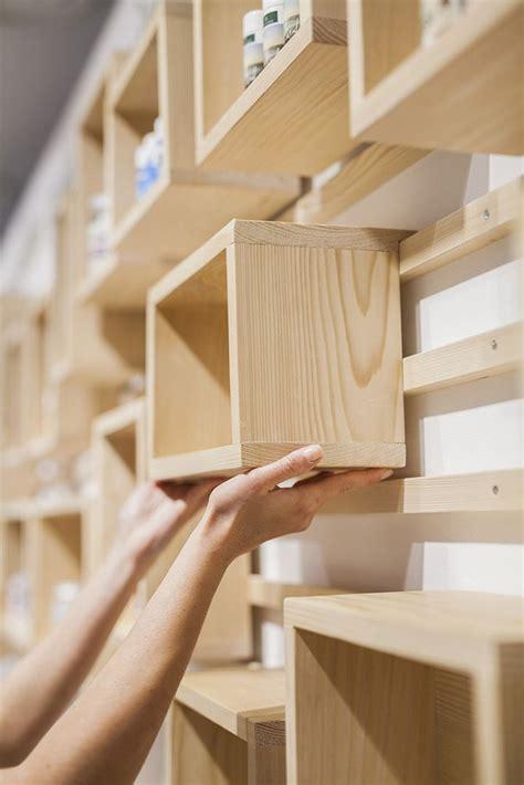 les bureau ikea les 25 meilleures idées de la catégorie le bureau