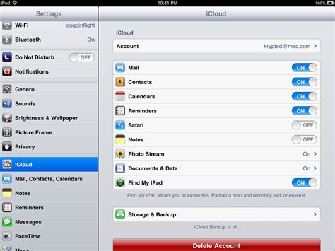 how to log into icloud on iphone 16 child proofing and ipod touch tips for parents