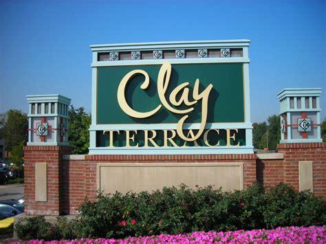 clay terrace restaurants clay terrace restaurants indiana best restaurants