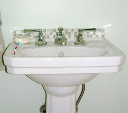 small bathroom renovation lovetoknow