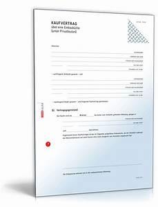 Kaufvertrag Küche Privat : kaufvertrag k che rechtssicheres muster zum download ~ A.2002-acura-tl-radio.info Haus und Dekorationen