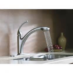faucets kitchen top 15 best looking kitchen faucets