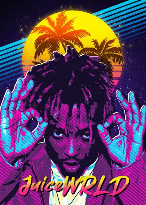 Click to see our best video content. Juice Wrld Wallpaper Drip - Pin On Drip / Drip wallpapers ...