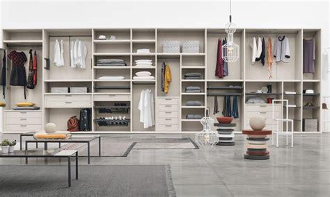 cabina armadio in armadio tomasella funzionale e di design